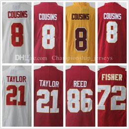 release date: 0c99e 5ea21 8 tyler slavin jerseys york