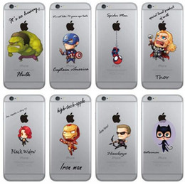 $enCountryForm.capitalKeyWord Australia - Cartoon Phone Cases for iphone X XR XS Max iphone 7 8 6 6s plus S8 S9 S10 note 10 Huawei hard PC painted cover Hull defender Skin GSZ262