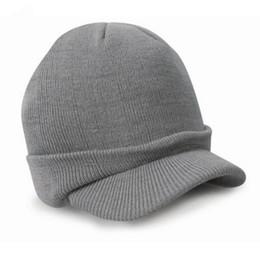 728ad1368bf8 Sombrero De Esquí Para Hombre Online | Sombrero De Esquí De Gorros ...