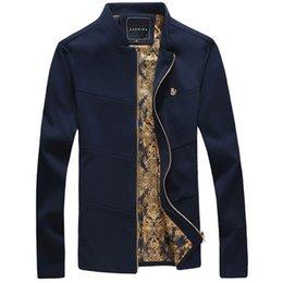 Korean Mens Clothing Designers Online | Korean Mens Clothing ...