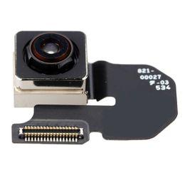 20 piezas de repuesto para el reemplazo del cable flexible de la cámara principal para el iPhone 6S 6S Plus DHL gratis