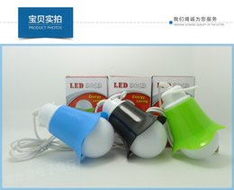PurPle sPotlight bulb online shopping - Lines to bring LED bulbs LED energy saving with usb small bulb street with line of LED light bulb manufacturers selling