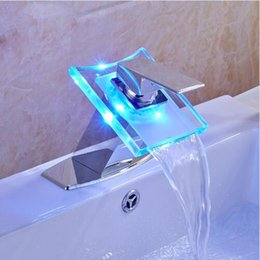 Bathroom Faucet Light bathroom faucet cover plate online | bathroom faucet cover plate