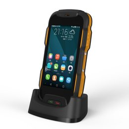 $enCountryForm.capitalKeyWord NZ - Brandnew OINOM V9T Waterproof Phone MTK6753 QuadCore 4Inch Dustproof Smartphone Android 5.1 2GBRAM 16GBROM 4G Ite shockproof Mobilephone