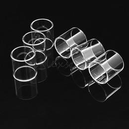 $enCountryForm.capitalKeyWord NZ - Ijust 2 mini pangu brit one Ijoy maxo v12 melo 300 griffin 25 plus nautilus 2 obs engine nano tank Pyrex Replacement Glass Tube
