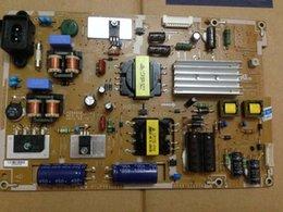 Оригинальный новый БН44-00517A плата питания для Samsung PD32B1D_CSM PSLF790D04A