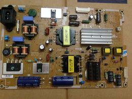 Carte d'alimentation originale nouvelle BN44-00517A pour Samsung PD32B1D_CSM PSLF790D04A