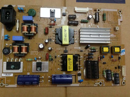 Original NEU BN44-00517A Power Board Für Samsung PD32B1D_CSM PSLF790D04A