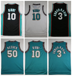 e017a8ab855 ... get hardwood classics retro swingman black discount shareef abdur rahim  jersey cheap mens throwback 3 shareef