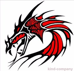 Vinyl Car Decal Dragon Online Vinyl Car Decal Dragon For Sale - Vinyl decals for race cars