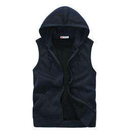 Button Up Vest Online | Button Up Vest for Sale