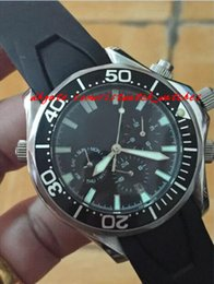 $enCountryForm.capitalKeyWord Canada - New Arrival Luxury Man Watch Olympic Collection London 1948 Chronograph 2894.51.91 Quartz Men's Watches Wristwatch