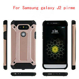 detailed look 4a85e 0bf4e Casing Samsung Galaxy J7 Prime Canada   Best Selling Casing Samsung ...