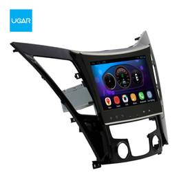 $enCountryForm.capitalKeyWord NZ - 9 inch Hyundai Sonata i45 2011-15 Quad Core 1024*600 Android Car GPS Navigation Multimedia Player Radio Wifi