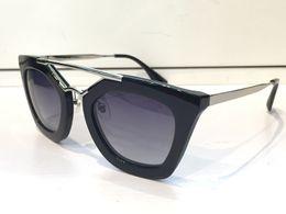 8da999a3b7fcd OculOs sOl femininO masculinO sunglasses online shopping - Luxury Q  designer sunglasses UV Protection Lens Women