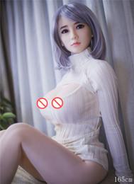 Ametuer boob pics