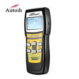 $enCountryForm.capitalKeyWord NZ - KW825 OBDII OBD2 Car Vehicle Diagnostic Scan Tool LCD Screen Live Data Device Code Reader 200811101