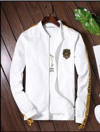 Discount Blazer Sport Coats   2017 Blazer Sport Coats on Sale at ...