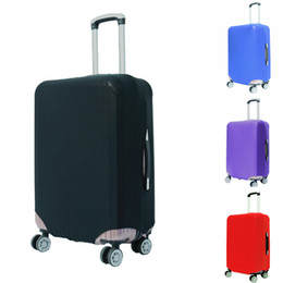 Discount Rolling Trunk Luggage | 2017 Rolling Trunk Luggage on ...
