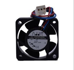 $enCountryForm.capitalKeyWord Australia - ADDA AD0412HB-D56 0.12A DC12V 40*40*15MM 3 wire fan DC fan