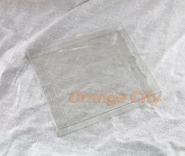 plastic cartridge cases 2020 - High Quality Clear transparent plastic PET game card protector case for NES cartridge game boxes discount plastic cartri