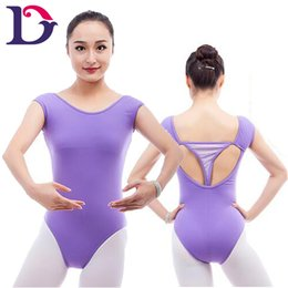 f85c45093 Adult Red Leotard Online