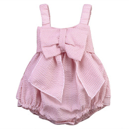 Foreign Baby Girl Clothes Online Shopping Foreign Baby Girl