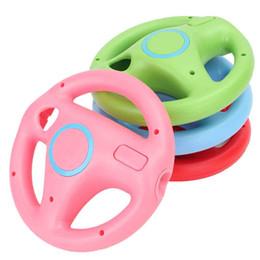 Steering Wheel Game Online Shopping Steering Wheel Game For Sale