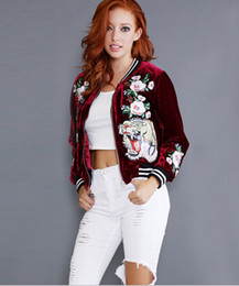Trendy Casual Women Clothing Canada Best Selling Trendy Casual