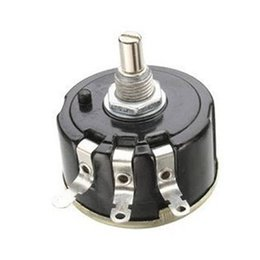 wholesale g154 01 5pcs wx050 wx112 10k ohm discount potentiometer wiring 2017 wiring potentiometer on sale 10k potentiometer wiring at readyjetset.co