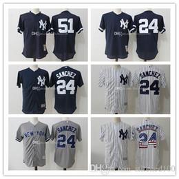 finest selection 3027d cff90 new york yankees 51 bernie williams 1995 mesh batting ...