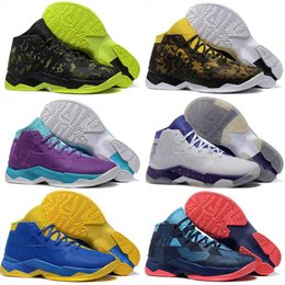 5789b500195a stephen curry shoes 6 kids cheap cheap   OFF54% The Largest Catalog  Discounts