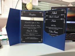 Wedding Save Dates Online Shopping | Wedding Invitations