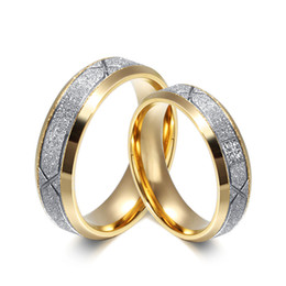 Discount Gold Engagement Ring Designs For Couple Gold