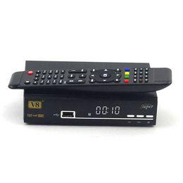 $enCountryForm.capitalKeyWord NZ - 1 Year Europe Cccam Server HD Freesat V8 Super DVB-S2 Satellite Receiver Full 1080P Italy Spain Arabic Cccam Cline With USB Wifi