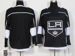 release date 3a216 3141d order 2017 2016 new los angeles dodgers kings combination ...