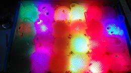 $enCountryForm.capitalKeyWord NZ - Small flash Maomao short color light-emitting toys factory direct sales