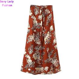 f2c93acbc Naranja Faldas Para Las Mujeres Online | Naranja Faldas Para Las ...