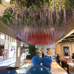 Blue Purple Wedding Ideas Online Blue Purple Wedding Ideas For Sale