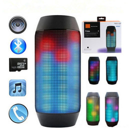 Big Box Bluetooth Speakers Online | Big Box Bluetooth Speakers for Sale