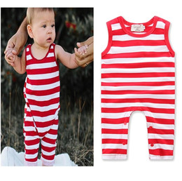 117acdb11 Striped Onesies Wholesale NZ