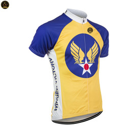 $enCountryForm.capitalKeyWord Canada - Customized NEW 2017 winged victory Classical JIASHUO mtb road RACING Team Bike Pro Cycling Jersey   Shirts & Tops Clothing Breathable