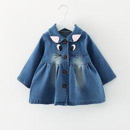 Little Girls Dress Coats Online   Little Girls Spring Dress Coats ...