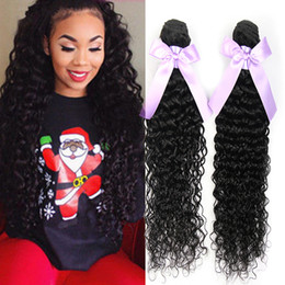 $enCountryForm.capitalKeyWord NZ - 7A Brazilian Kinky Curly Hair Bundles Brazilian Afro Kinky Curly Human Hair Extensions Brazilian Curly Virgin Hair WEAVES