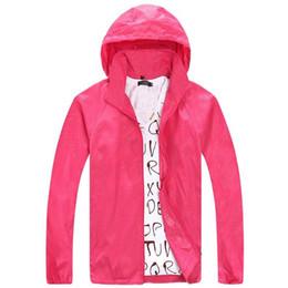 Waterproof Running Jacket Suppliers | Best Waterproof Running ...