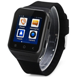 "$enCountryForm.capitalKeyWord UK - ZGPAX S8 1.54"" Bluetooth Smart Watch Phone MTK6572 Dual Core Android Smartwatch 2.0MP Cam SIM 3G WiFi GPS 512MB 4GB Wristwatch"