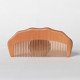 $enCountryForm.capitalKeyWord UK - Wholesale boutique mahogany sandalwood anti-static gifts logo health massage comb