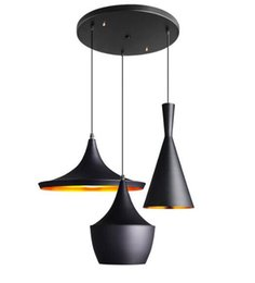 $enCountryForm.capitalKeyWord UK - Modern Ceiling LED Pendant Lights Design By Tom Dixon Beat Musical Instrument Hanging ABC Pendant Light Restaurant Room Lighting