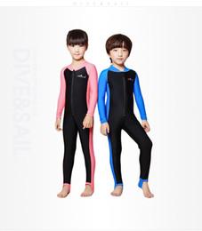 Lycra Sports NZ - boy and girls UPF+ protection swimsuit swimwear bodysuit one piece lycra skin rush guard beach suit surfing rafting water sport