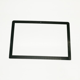 """$enCountryForm.capitalKeyWord UK - New LCD LED Screen Glass For Apple Macbook 13"""" A1278 MB466 MB467 2008 Year Free Shipping"""